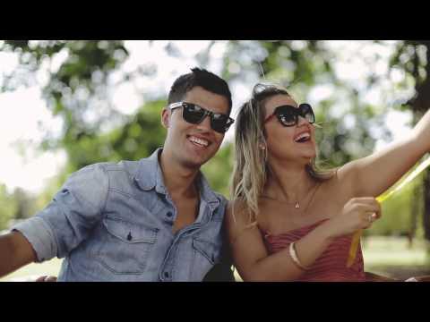 Baixar Save the Date Bianca e Raul