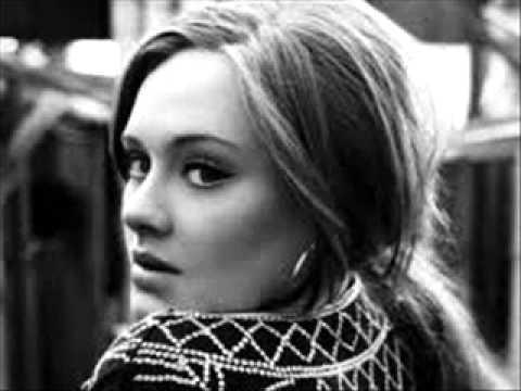 Baixar Adele - Set fire to the rain (reggae remix)