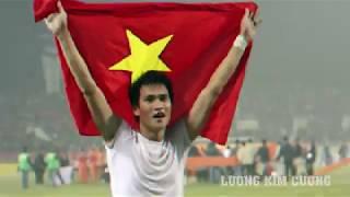 Những bàn thắng của Công Vinh tại các kì AFF Cup l Cong Vinh's goals in the AFF Cup