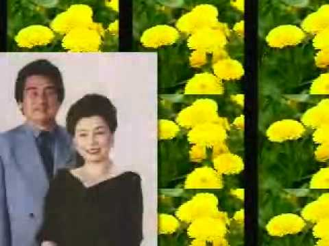 ひとひらの愛 三浦京子・ハニーシックス カバー曲 misaki888