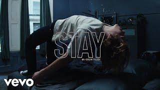 The Kid LAROI, Justin Bieber – STAY
