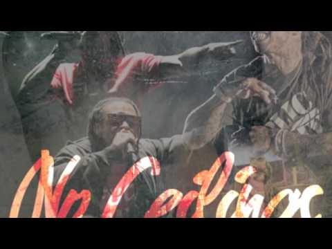 Lil Wayne - Wetter - No Ceilings