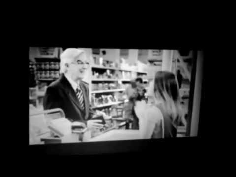 Baixar Luan Santana - Te esperando (Clipe Oficial) - Part. Giovanna Lancellotti