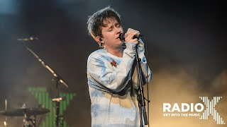Radio X Presents Nothing But Thieves LIVE with Barclaycard | Radio X