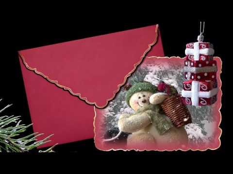 Boldog Karácsonyt! - Merry Christmas - Buon Natale - Feliz navidad - Crăciun Fericit