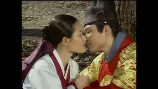 Jang Hee Bin 1995 - Episode 3 Montage