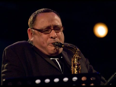 Gilad Atzmon - Jazz Musician and Author - Preview: Google Hangout - April 3, 2015