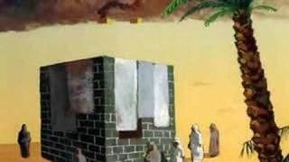 islamic song Ilahija - TEWBA sinaudin bajric
