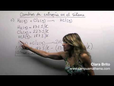 Termodinámica 23