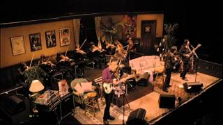 Mr. Big - To Be With You (Live from the living room)