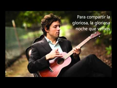 Baixar Jason Mraz - 93 million miles lyrics english español