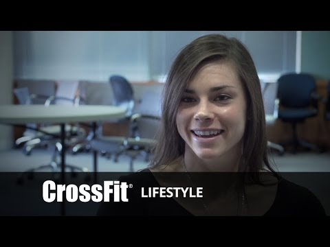 Baixar Julie Foucher: Medical Training