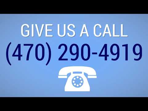 Hii Commercial Mortgage Loans Athens GA | 470-290-4919