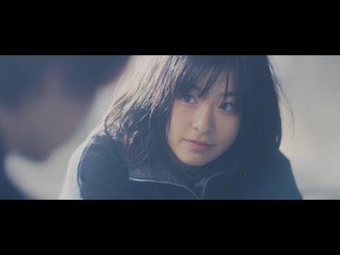 Qyoto 『夏の雪』MUSIC VIDEO