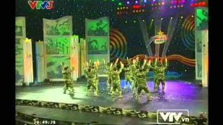 Chúng tôi là chiến sĩ ngày 11 tháng 5 năm 2013   Clip Online   Xem vl