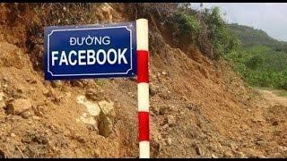 KHÁM PHÁ | Top Những Hình Ảnh Biển Báo Hài Hước Nhất Việt Nam
