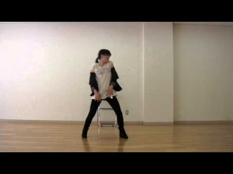 TEEN TOP - To You dance cover by.YOU