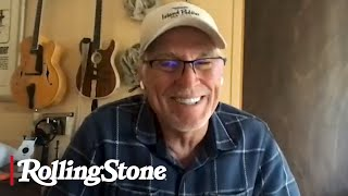 Jimmy Buffett | RS Interview Special Edition