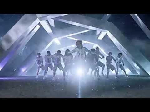 [MV] 탑독 (ToppDogg) - TOPDOG
