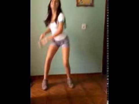 Baixar Gaby Amarantos - Todo Mundo Aperta O Play ( Stefani Cassia )