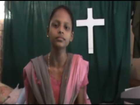 song Christian Tamil - -lesaana kariyam w/o music