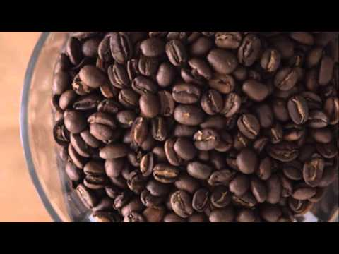 How to Brew Coffee at Home Using Brew French Press