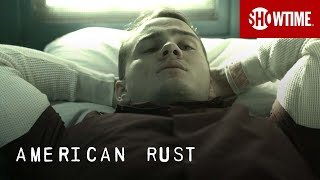 Next on Episode 7 | American Rust | SHOWTIME