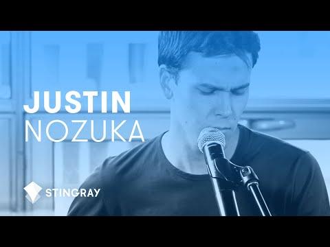 Nozuka Justin Sorry Justin Nozuka Sweet Lover