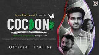 Cocoon Prime Flix Web Series Video HD