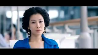 korean move 18+ young mother hot 2015