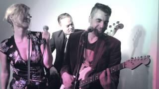 Bekijk video 1 van Dreamflip op YouTube