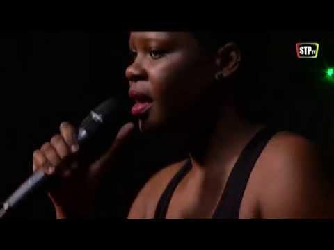 Baixar STPtv Music - Bruna Lee