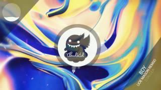 Stalgia - BDY (Joe Mason Remix)