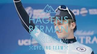 Scenes from the 2019 AMGEN Tour of California, Part 6