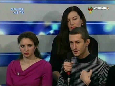 Святослав Вишинський - Болонська система та її результати (2014)