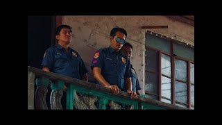 PINOY INDIE FILMS TITLE - BARYA ft CRAZYFAMILY