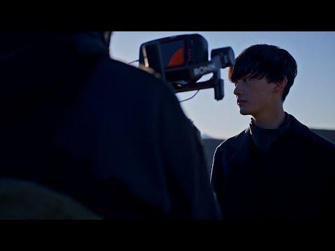 向井太一 / Get Loud(Documentary Video)