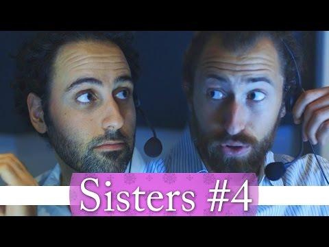 Baixar Sisters Episode 4: California {The Kloons}