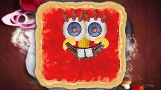 THE WORLD'S GREATEST PIZZA | Pizza Creator