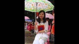 Chung Kết Phương Viên 2019 | Trần Quang Chiến | Lại Việt Trường | Quốc tế đại sư gục ngã |
