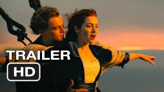 3D-Release Trailer