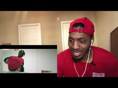 This is how Blacks and white really feel! Joyner Lucas - I'm Not Racist Reaction