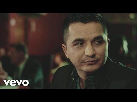 La Arrolladora Banda El Limón De René Camacho - Ya Te Perdí La Fe (Video Oficial)