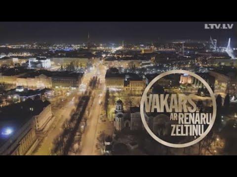 Baixar Renārs Zeltiņš & ''David Guetta'' uzmet letiņu EDM publikai - malači!