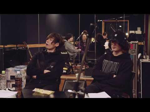 Sleepless in Japan Tour 〜Arena Episode Part 6〜