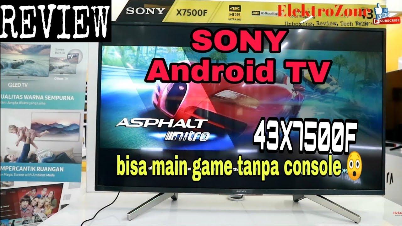 Aksesoris Tv Led Sony 55