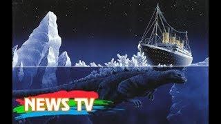 Những bí ẩn không giờ về con tàu Titanic huyền thoại