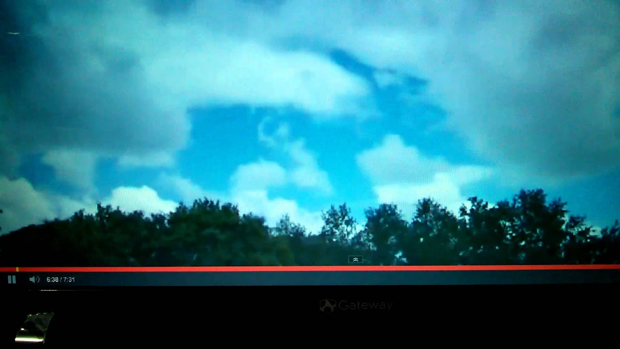 Possible Mothman Caught On Video Or What Is It Youtube