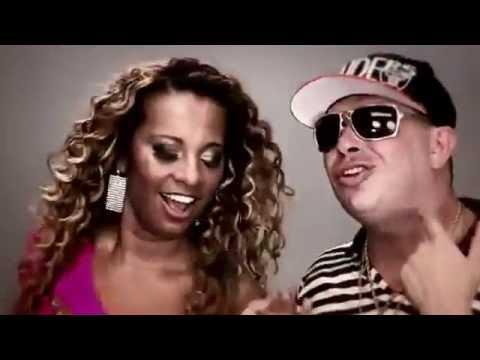 Baixar MC Carioca - Mais Mais (Dj Mandrak) (Lançamento 2013) @LucaasMorii11