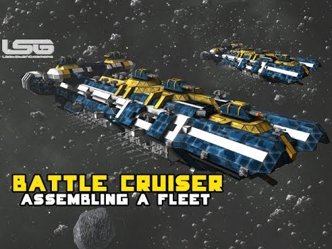 space engineers how to use blueprints in survival